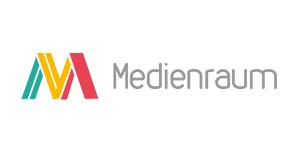 medienraum-beitragsbild
