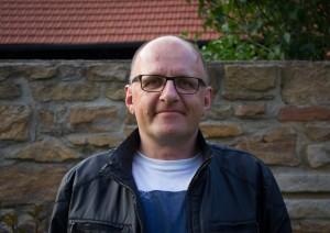 Michael Piepenbrock