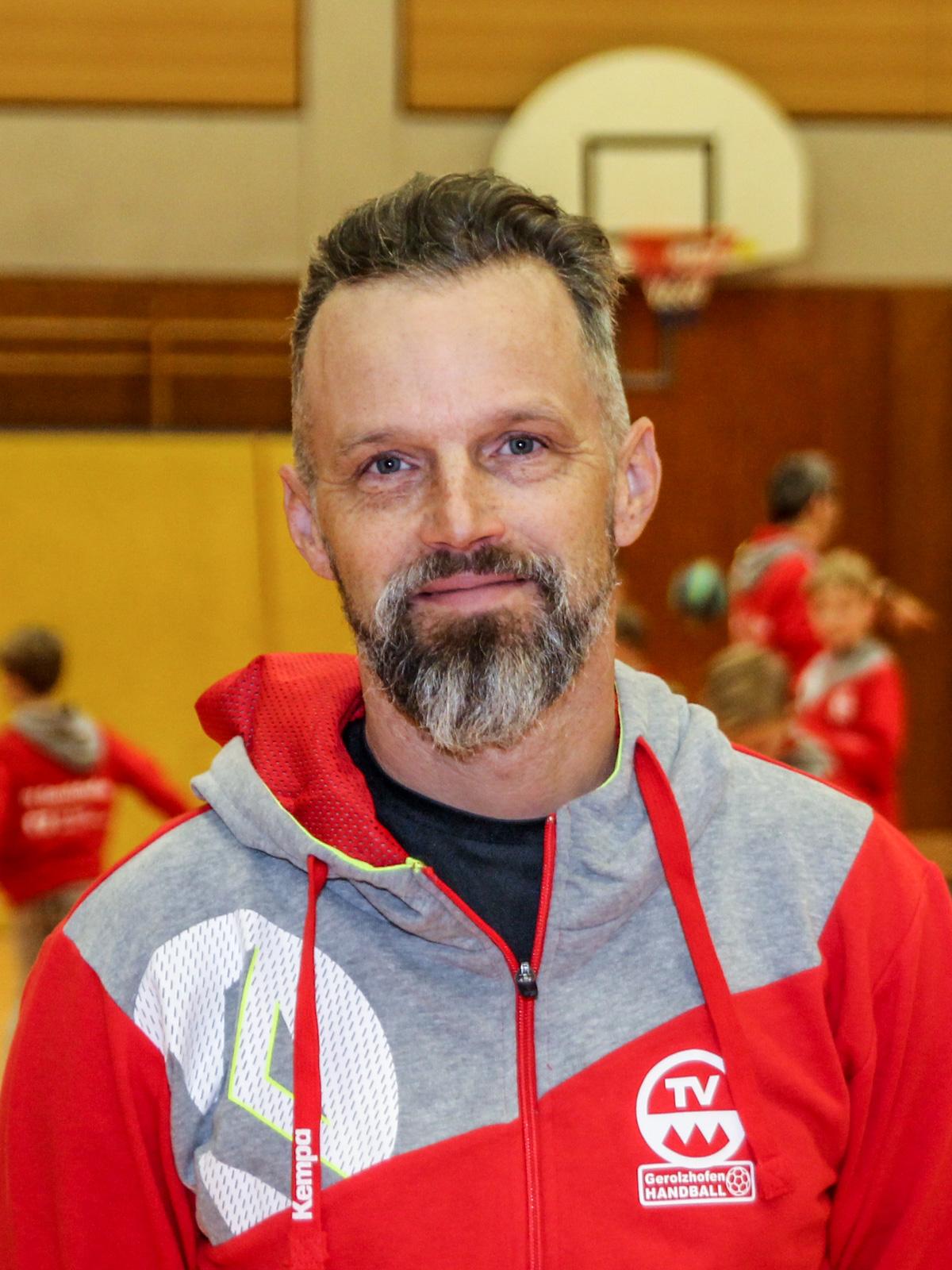 Lars Hoheisel